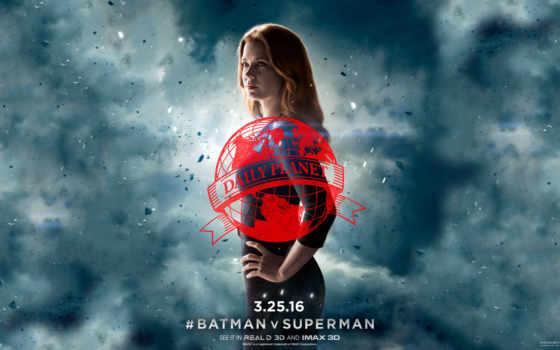 batman, superman, рассвет, justice, супермена, против, заре, справедливости,