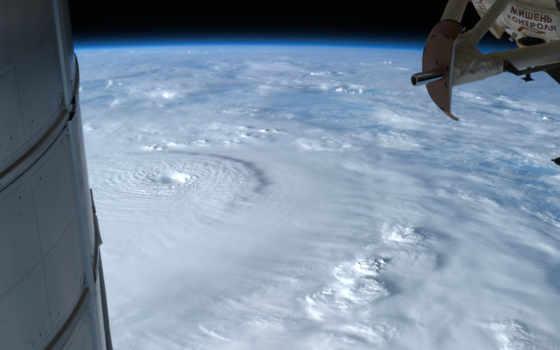 дек, космоса, нояб, typhoon, взгляд,