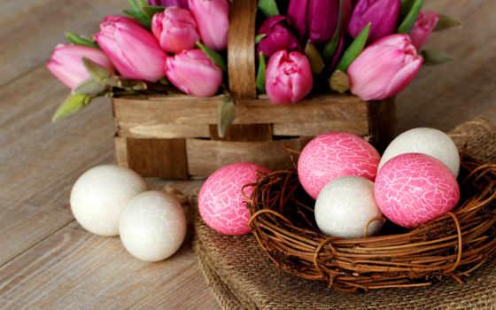 easter, пасхальные, пасху, красивые, tochka, oboi, прикольные, белые, яйца,