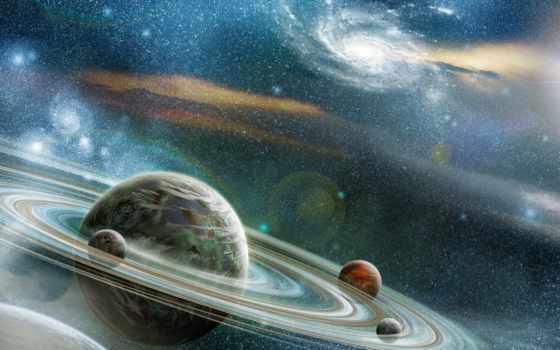 фотообои, cosmos, rub, отложитьзаказать, планеты, стену,