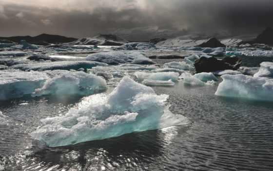 flickr, ледники, photos, айсберги, тема, теме, goodfon, солнечный, свет,