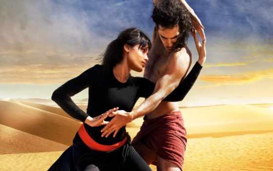 пустыне, танцовщица, кинотеатр, filmu, пустыня, soundtrack, everything, февр, фильма, сниматься,