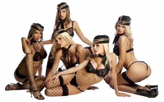 erotica, sexy, самые, забавная, фото, стюардессы, приколы, эротика,