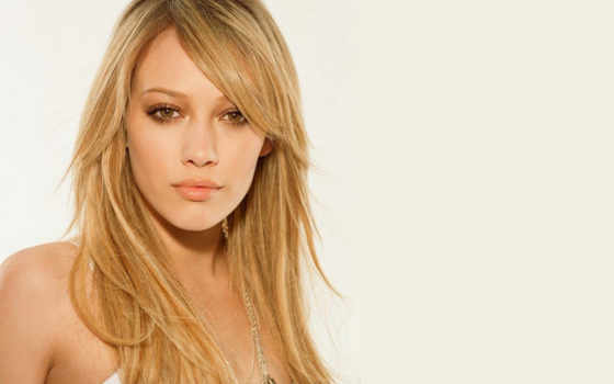 hilary, duff, her, get, movies, complete, ан, police, she,
