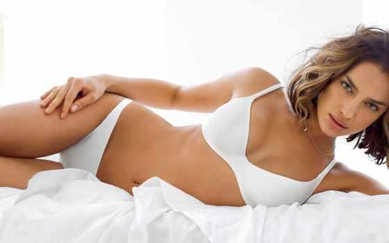 женщин, нижнее, белье, паху, лимфоузлов, women, воспаление, мужчин, medic, лимфоузлы,