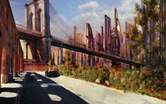 пейзажи -, мегаполисов, коллекциях, яndex, городские, посмотрите, коллекцию,