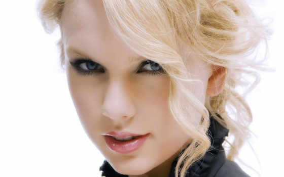 taylor, swift, songs, greatest, плейлист, best, hits,