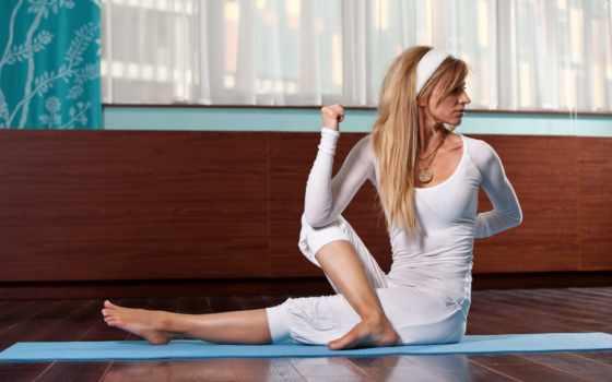 yogi, йога, массаж, спина, healthy, фитнес, пилатес, упражнение, alexandra, который