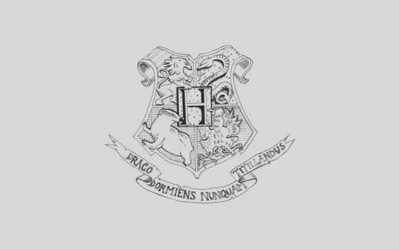 герб, гаари