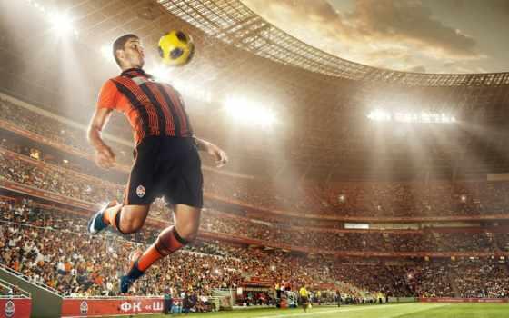 Спорт 46350