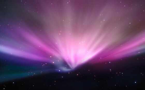 cosmos, mac, космос, луна, high, космосе, сияние, mobile,