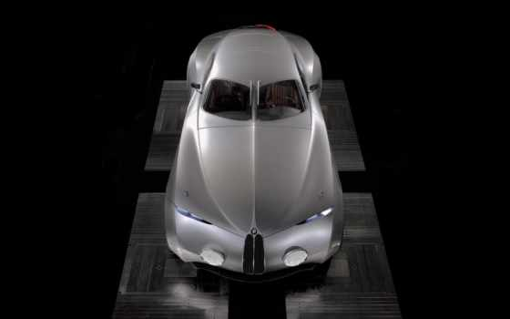 concept, bmw, cars, car, об, pinterest, concepts, les, изображение,