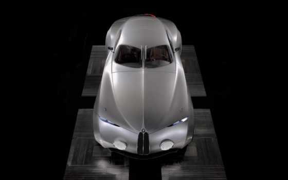 concept, bmw, cars, car, об, pinterest, concepts, les, изображение,