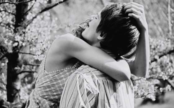 парень, девушка, love, нежность, обнимаются, pair, отношения, парни,