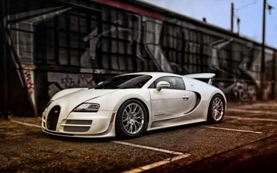veyron, bugatti, посмотрите, коллекциях, яndex, коллекцию,