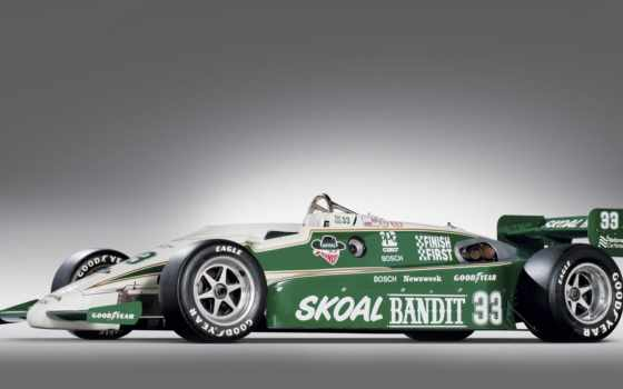skoal, car, бандит, indy, cars, race, racing, fabi, teo, awesome,