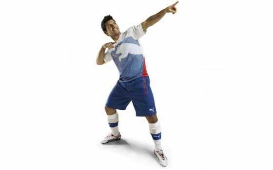 футбол, бутсы, агуэро, sergio,