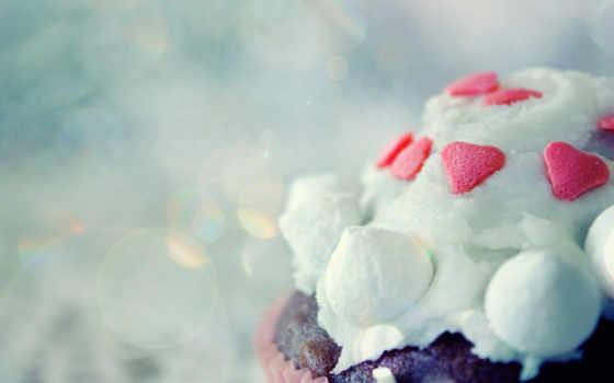 торт, candy, безе