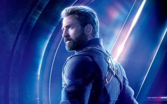бесконечность, war, мстители, avengers, скарлетт, vision, captain, johansson,