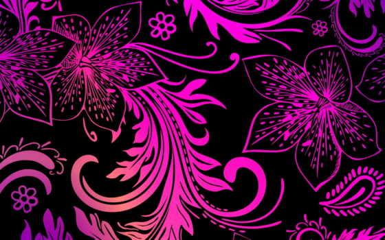 мечтания, текстурные, розовые, картинку, черный, цветки, скачивания, picture, картинка, вышивки, flores, выберите, мыши, as, duvar, kağıdı, geniş, ekran, кнопкой, save, правой, arka, rosa, îæ, ³¾, ней