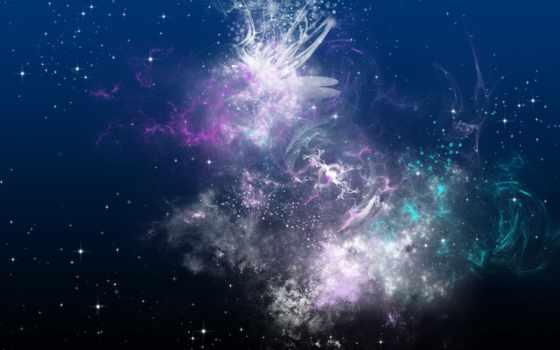 masaüstü, kaliteli, stock, photo, resimler, resimleri, straight, angelstorm, узоры, views, gsm, небе, galaxy, free,