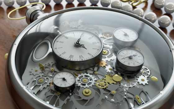 циферблат, часы, time