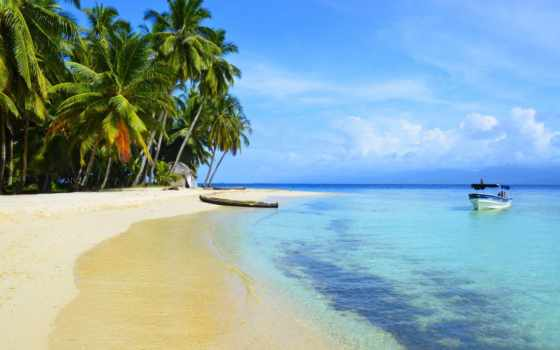 panama, включая, resorts, город, vacation, holidays,