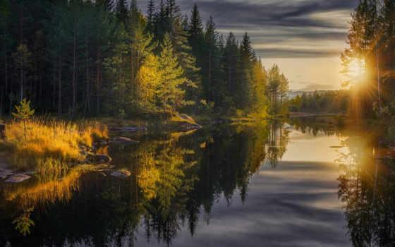 интересных, подборка, картинок, twitter, tweets, природа, latest, веселых, река, прикольные,