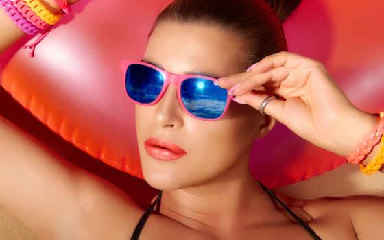 los, gafas, сол, moda, anteojos, verano, lentes, demy, chris,