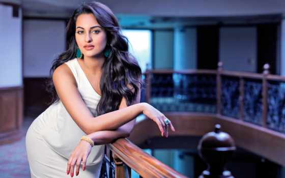 ,sonakshi, sinha, hot, актриса, bollywood,