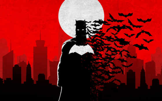 batman, листь, minimalistic, shopping, minimalist, resolutions, you,