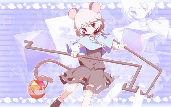 anime, картинка