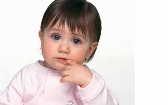 бе, hành, d效果图, thường, tay, baby, mắt, những, cute, của,
