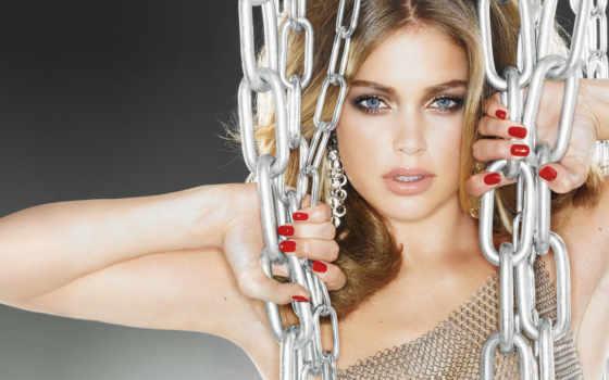 макияж, глаз, свет, девушка, голубых, royal, красивые, гель, макияжа, devushki, лицо,