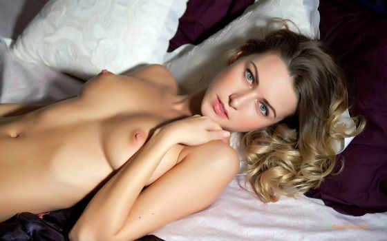 erotica, банка, devushki, грудью, голой,