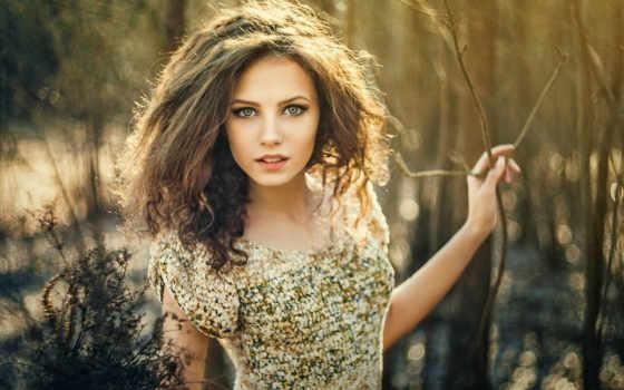 платье, девушка, devushki, блестящем,