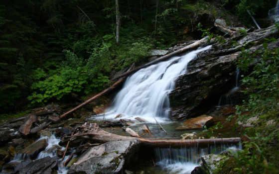 водопад, small, daler, добавить, водопады, большой, нравится, сделать, избранные,