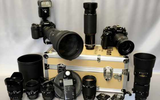 nikon, câmara, pantalla, fondos, lentes, gratis, para, fondo, cámaras,