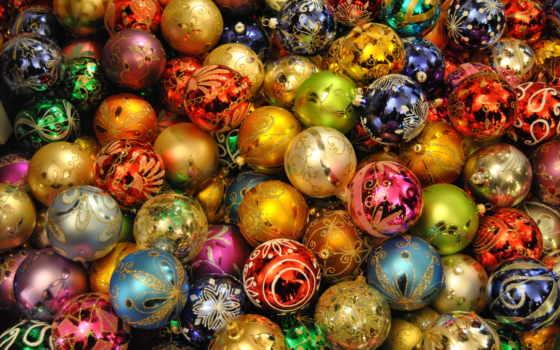 новогодние, kolorowe, new, сайту, extended, bombki, главная, рождественские, год,