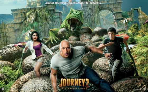 journey, сниматься, mysterious, остров