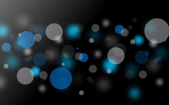 fondo, pantalla, abstracto