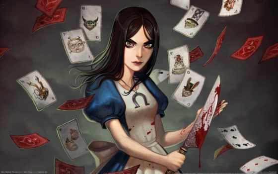 игры, заставки, wqxga, красивые, алиса, games, thieves, монитор, девушка, among,