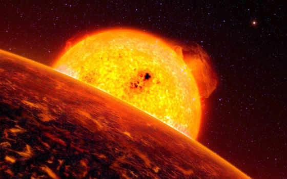 меркурия, солнца, sun