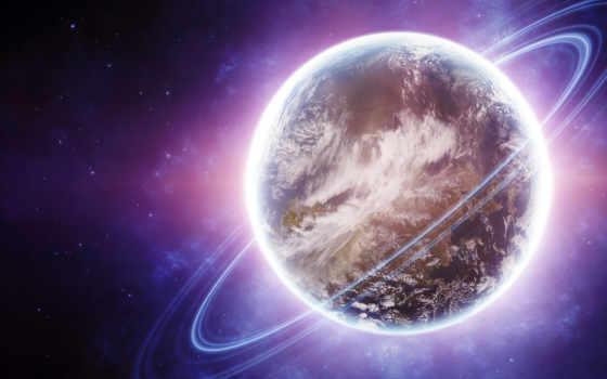 планеты, planet, cosmos
