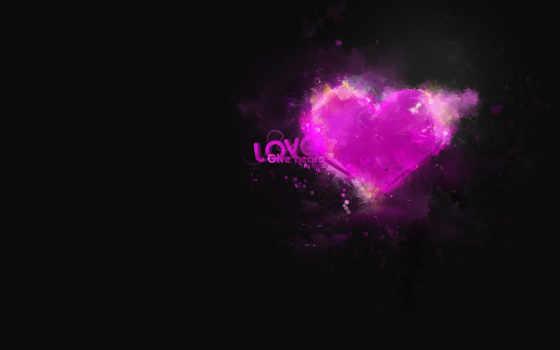 love, animated, день, святого, valentines, об,