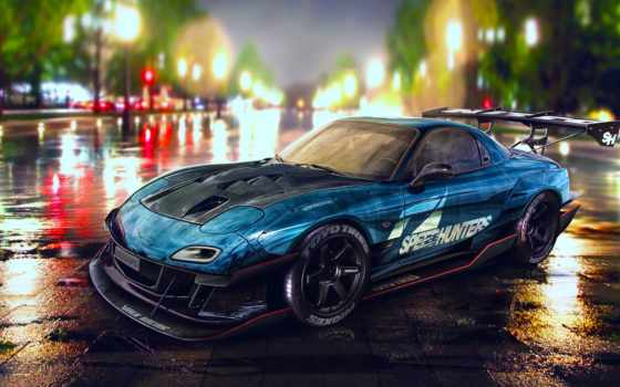 скорость, need, speedhunters, tribute, yasiddesign, nissan, июнь, youtube, yasid, design,