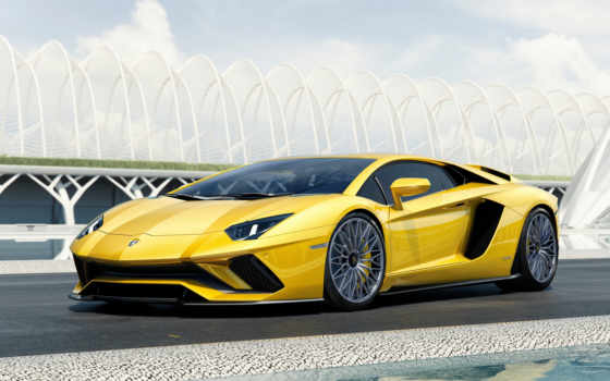 lamborghini, aventador, автоновости, дек, autonieuws, automotive, automobili, каталог, автомобилей,