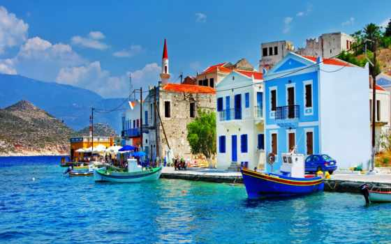 islas, grecia, griegas