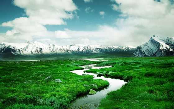 paisajes, fondos, fondo, pantalla, naturales, descripción, naturaleza, con, imagenes, imágenes, fotos,