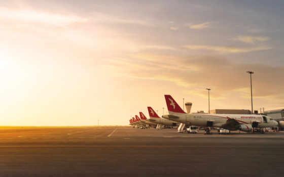 арабия, эйр, авиакомпании